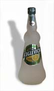 Keglevich Lemon Vodka