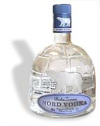 Nord Vodka