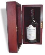 Midleton 26 Yr. Pot Still Irish Whiskey