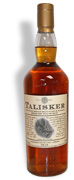 Talisker Single Malt Scotch 10 Year