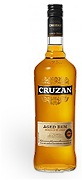 Cruzan Dark Rum