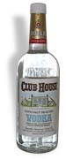 Club House Vodka 1.0L