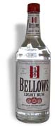 Bellows Light Rum 1.0L