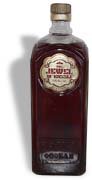 Jewel Of Russia Cranberry Vodka