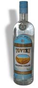 Tovtry Golden Fields Vodka