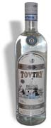 Tovtry Old Fortress Vodka