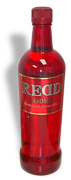 Redd Vodka