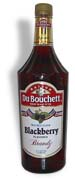 Du Bouchett Blackberry Brandy 1.0L