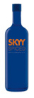 Skyy Spiced Vodka