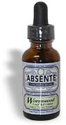 Absente Wormwood 1oz.