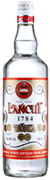 Lancut Vodka