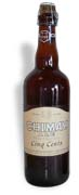 Chimay Cinq Cents Trappist Ale 750ml