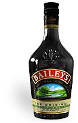 Baileys Irish Cream 1.0L
