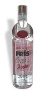 Fris Apple Vodka