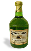 Connemara Irish Whiskey 12 year Old