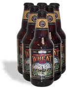 Boulevard Brewery Unfiltered Wheat Beer 6-pack 12oz. Bottles