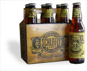 Schlafly Expedition Ale  6 pack