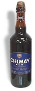 Chimay Grand Reserve Trappist Ale 750ml