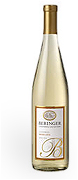 Beringer California Collection Moscato 2010