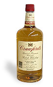 Crawfords Scotch 1.0liter