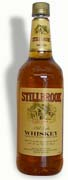 Stillbrook Old Style Whiskey 1.0L