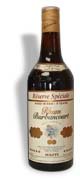 Rhum Barbancourt 5 Star - 8 year old