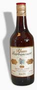 Rhum Barbancourt 3 Star - 4 year old