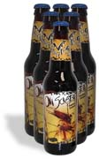Flying Dog Brewery Old Scratch Amber Lager 6 pack