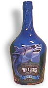 Whalers Great White Rum
