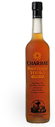 Domaine Charbay Blood Orange Vodka