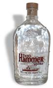 Thors Hammer Vodka
