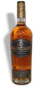 Clontarf Black Label Irish Whisky