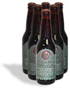 Dogfish Head Brewery Immort Ale 4 pack