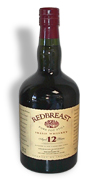 Redbreast Irish Whiskey 12 year old  Pot Still