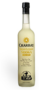 Domaine Charbay Meyer Lemon Vodka