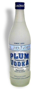 Jelinek Plum Vodka