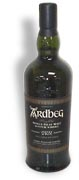 Ardbeg Single Malt Scotch Whiskey 10 year Old