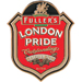 Fullers London Porter Ale 6 pack