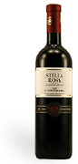 Stella Rosa Red Wine