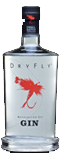 Dry Fly Gin