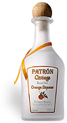 Citronge Orange Liqueur 375ml