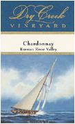 Dry Creek Vineyards Chardonnay 2009