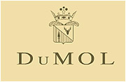 Du Mol Chardonnay Russian River Valley 2009