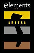 Artesa Elements Red Wine