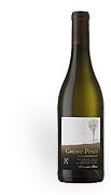 Ghost Pines Chardonnay 2007