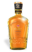 Crown Royal Canadian Whisky Cask 16