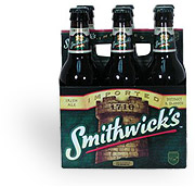 Smithwicks Irish Ale 6-pack 12oz. Bottles
