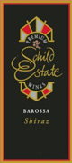 Schild Estate Shiraz 2012