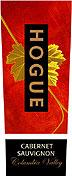 Hogue Cellars Cabernet Sauvignon 2014