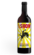 The Show Cabernet Sauvignon 2010